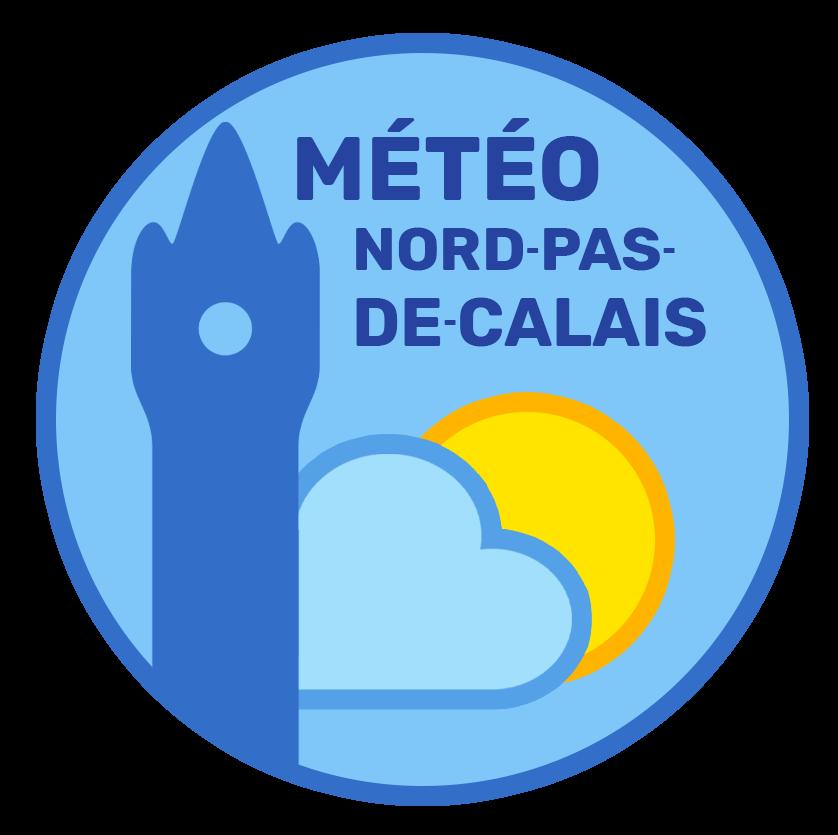 Météo Nord-Pas-de-Calais